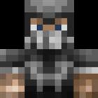 Deathsanta12's avatar