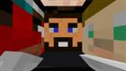 Ninja_Razer's avatar