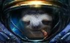 Phoenix3270's avatar