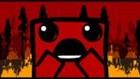 Ecto90210's avatar