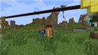bryan660's avatar