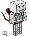 skullcrusher124's avatar