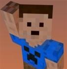 JRANDYRANDY's avatar