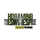 TheSwineSpine's avatar