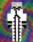 Chrono2's avatar