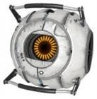 XxGrizzXx115's avatar