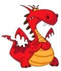 HempKnight's avatar