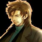 Oxe's avatar