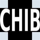 GameFanChib's avatar