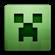 PoweredByBinary's avatar