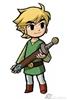 kriNon's avatar