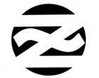 Zyroxeon's avatar