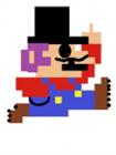 hamf106's avatar