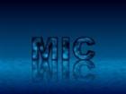 Micmckenzie's avatar