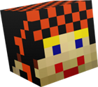 assaultrifle's avatar