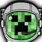 htxhydro's avatar