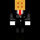 Misterpieguy's avatar