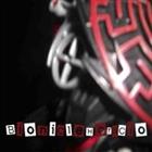 HoracioA's avatar
