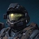 mrjovan104's avatar