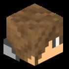 YoavSey's avatar