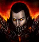 Nefar1on's avatar