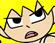 Platillo's avatar