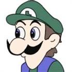 ScatmanWeegee's avatar