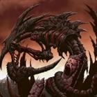 FallenSliver's avatar