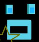 XxDarkBobxX's avatar