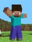 HeadCavesIn's avatar
