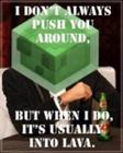 theendermen9's avatar