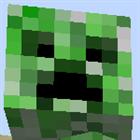SethOMG's avatar