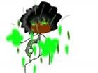 Tobilicious's avatar