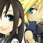 Coltain21's avatar