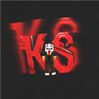 TRKillShot's avatar