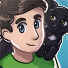 RhinoKneel's avatar