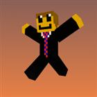 teddybear123's avatar