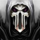 Reloque's avatar