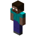 Iamthenoob100's avatar