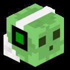 iRYO400's avatar