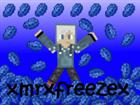 xxxmrxxfreezexxx's avatar