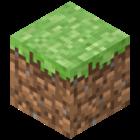 Gr3eN_SkulL's avatar