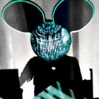 chad414's avatar