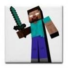 csk5's avatar
