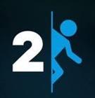 jackcalz's avatar
