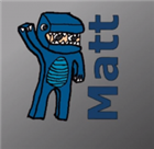 TheFallenGod's avatar