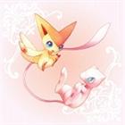 Long_Tongue's avatar
