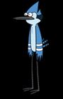 WolfAlfhein's avatar