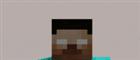 hybriderbybt's avatar