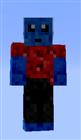 JMZ10's avatar